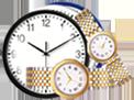 pic clock 4